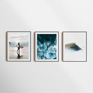 Prints - 05 — Faroe Islands