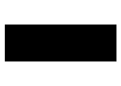 Logo Peli cases