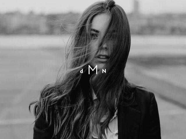 MdN - In Between