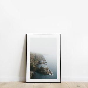 SUDUROY - print