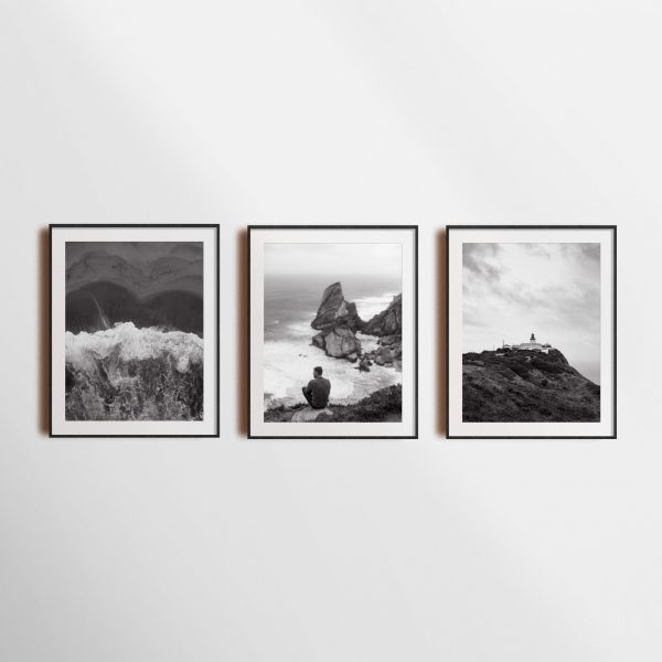 Prints - 04 — Portugal